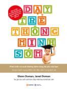 Dạy trẻ thông minh sớm - Glenn Doman
