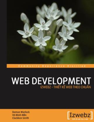 Phát triển Web (Phần 1)